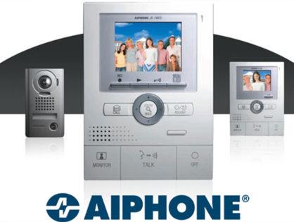 Installation Alarme vidéosurveillance en Arles