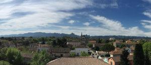 Installation alarme vol pour particulier à Saint-Rémy-de-Provence